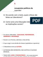 Aula7 Pragmatismo.virtual