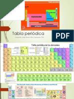 clase2_tabla_periodica_teoria_atomica.pdf
