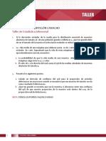 Taller 2 semana 2 Estadistica.pdf