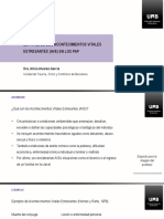 V4_8-papel-Acontecimientos-Vitales-Estresantes-en-PAP.pdf