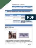 literatura griega predestinación 03.docx