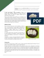 Kéfir o yogurt de Pajaritos.pdf