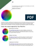 ColorsDoc.pdf