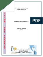 Leopardo Examen Final 332570-12