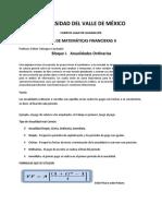 guia-matematicas-financieras-ii.docx