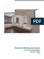Discussion-Paper-Fixture-Unit-Rating-Systems-July-2015.pdf