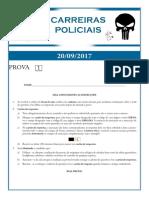 2017 09 20 Car Pol Escrivão Online