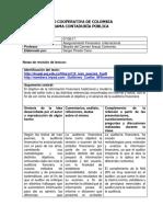 objetivos de la auditorira finaciera formato.docx