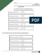 ejercicios-matriz-inversa.pdf