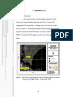 BAB III Metodologi.pdf