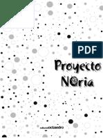 proyectonoria-111012091734-phpapp02