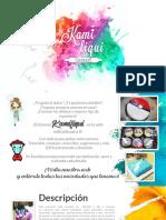 Técnicas Multimedia.pdf