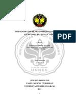 3489.pdf