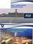 Servicios aeroportuarios.ppt
