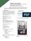 informe1-LOU-pérdica-de-carga.docx
