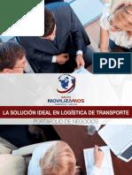Brochure II Sem 2015 v.1