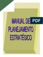 MANUAL DE PLANEJAMENTO ESTRATÉGICO.pdf