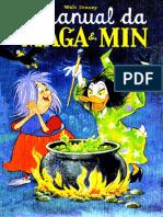 MANUAL DA MAGA E MIN.pdf