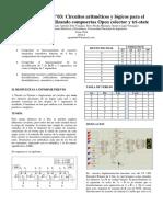Informe Previo 3 EE635M.docx
