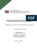 Pronostico-de-demanda-desagregado-para-una-empresa-de-productos-de-consumo-masivo.pdf