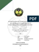 pompa injeksi tipe distributor.pdf