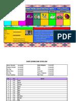 REV4-Software Penilaian Untuk Guru Indonesia (Date 15-11-2013)