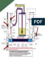 water gas GEET device.pdf