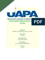 trabajo final didacticas especial de la ciencias sociales.docx