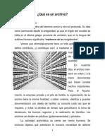 Qué_es_un_archivo.pdf