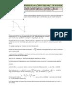 Mn Metodo Biseccion -1497760011