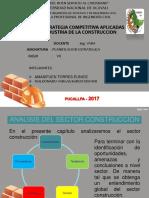 PLANIFICACION ESTRATEGICA-EXPO.ppt