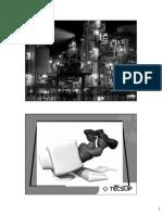 01 Introducción Al PLC
