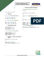 Vectores y Matrices_nueva