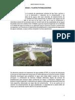 La Planificación de los Recursos Humanos.docx.pdf