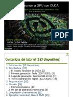 CUDA-v36-ESP-para-UIB.pdf