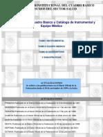 cuadrobasico.pdf