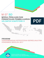 MODUL_PS_G_SD_08082017 (SD)