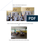 laporan kegiatan individu.docx
