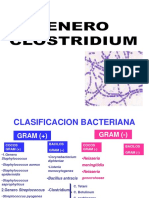 generoclostridium.ppt