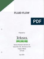 Teknica Petroleum Services -  Fluid Flow.pdf