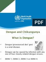 WHO Dengue and Chikungunya for staff awareness.pdf
