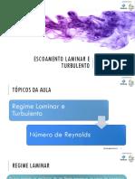 05-escoamento-laminar-e-turbulento.pptx