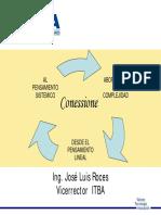 Presentacion_JL_Roces.pdf