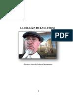 ANGELES-DE-MUERTE.pdf.pdf