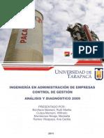 200824461-Trabajo-Cementos-Pacasmayo.docx