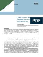 irrc_862_hayner.pdf