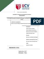 informe-I-avance (6)OK.docx