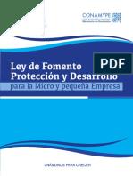 Ley-MYPE-web.pdf
