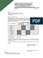 PEMBERITAHUAN LKS-DETIK2 UN.docx