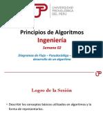 Semana 02 Principios de Algoritmos 37545